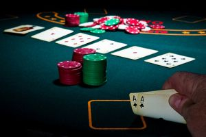 online blackjack for money